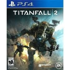 titanfall 2 ps4 m-games