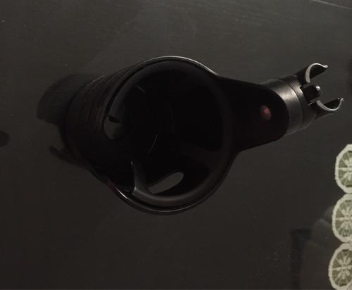 titular copa  porta vasos bugaboo accesorios