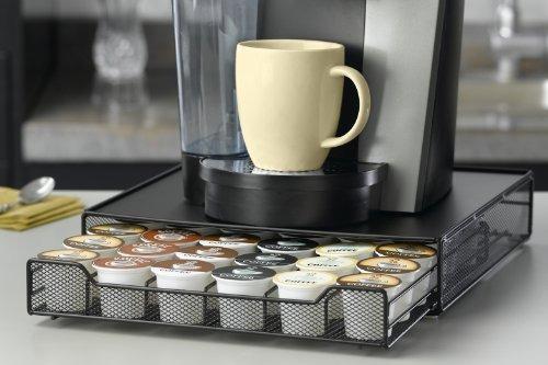titulares de vainas de café,elaborada keurig k-cup-cajón..