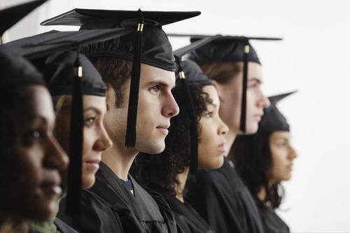 titullo o cedulla profesional universidades pública privada