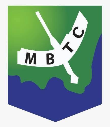 título proprietário minas brasília tênis clube