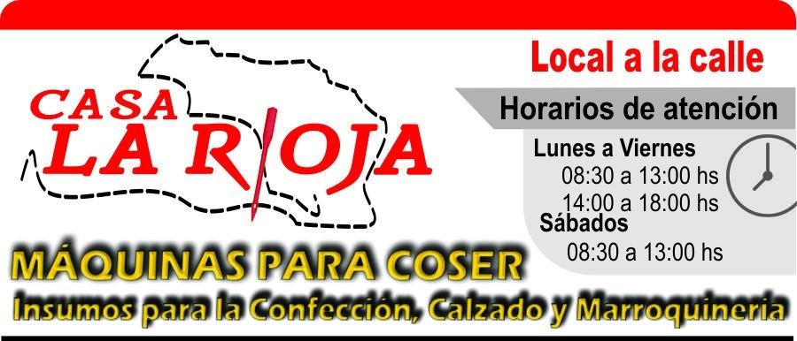 Tiza Lapiz De Cera Crayon P/marcar Cuero, Lona, Caja X 16un. - $ 210 ...