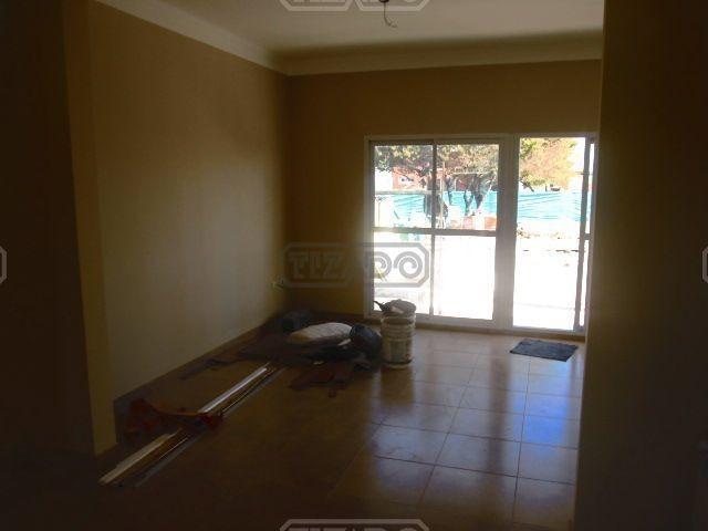 tizado pilar del este casa en venta 4 ambientes 104 en san alfonso pilar del este