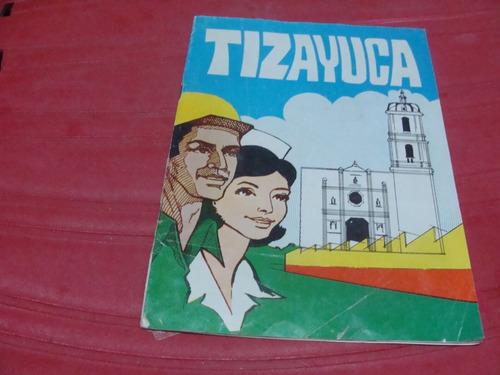 tizayuca