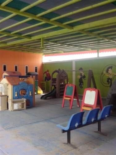tizayuca, rancho don antonio c iii, excelente escuela