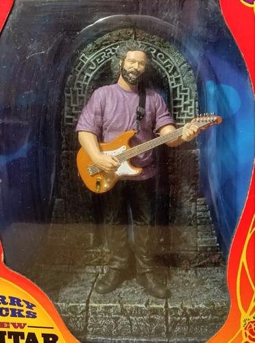 tk0 mcfarlane music grateful dead jerry garcia super stage