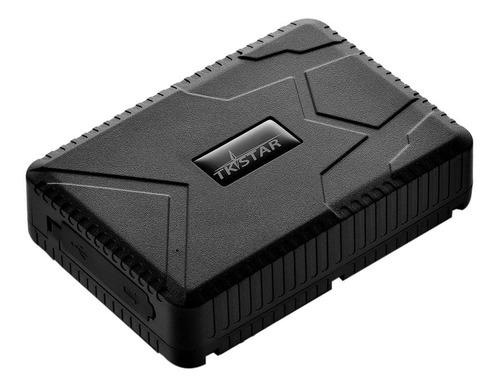 tk915 gps tracker magnético recargable 120 dias envio gratis