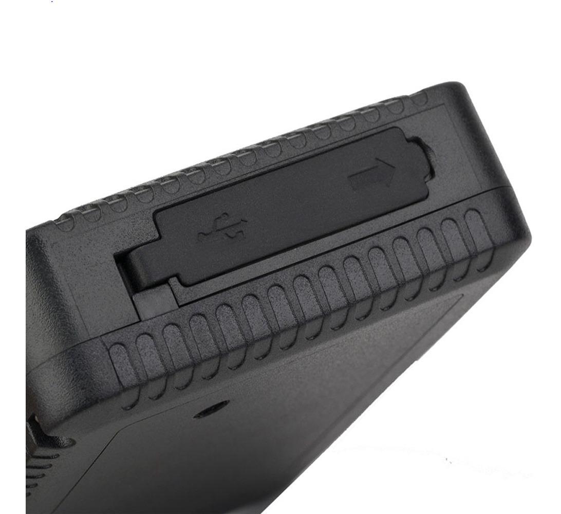 Tkstar Tk915 Tracker Gps 3g 2g Gsm Gprs Localizador Monitor