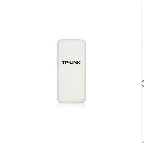 tl-wa5210g tp-link 2.4ghz a point 54mbps outdoor cpe wireles