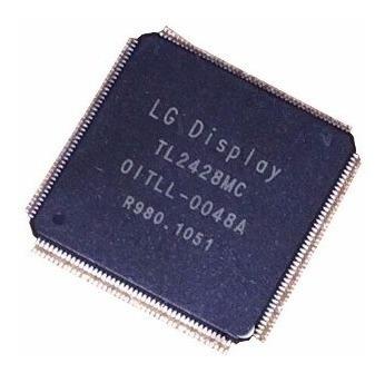 tl2428mc tl2428m tl2428 2428 lg display lcd original