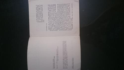 tlatelolco 68