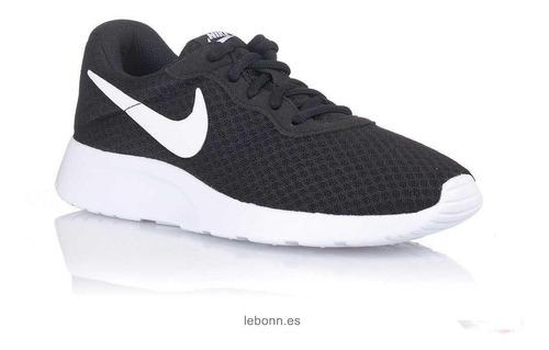 tlf zapatos deportivos nike reebok deportivos