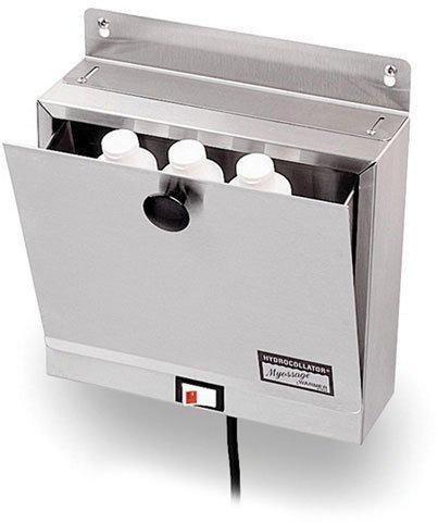 tm-1 calentador eléctrico de la loción (110v solamente)