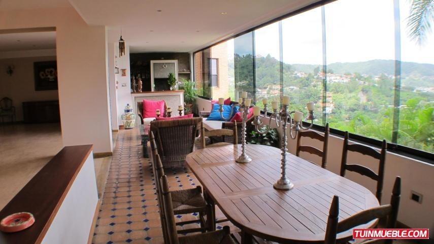 tm 16-15410 apartamentos en venta