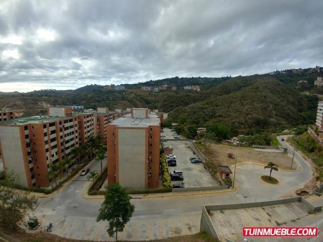 tm 19-10857 apartamentos en venta