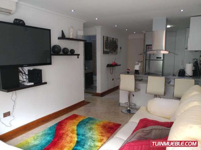 tm 19-9322 apartamentos en venta