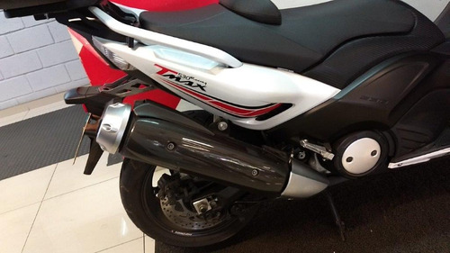 tmax 530 abs yamaha