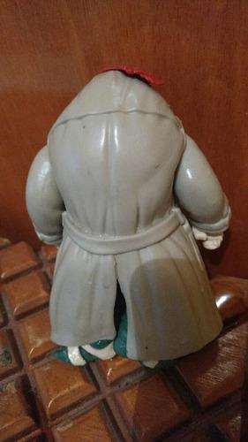 tmnt tortugas ninja rafael