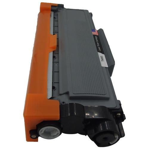 tn660 toner + dr630 unidad de tambor para impresora hl-l2300