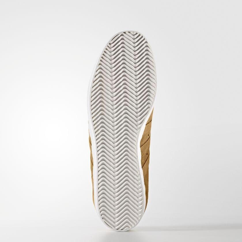8ea4b0ab3c1 tênis adidas 350 originals - original - cup fisc 1a garantia. Carregando  zoom.