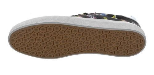 Tênis adidas 3mc X B&bh