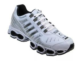362356defb3 Tenis Adidas A11 - Tênis para Masculino no Mercado Livre Brasil