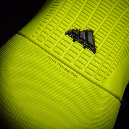 tênis adidas ace 16.3 primemesh - futsal nº 42-44-45