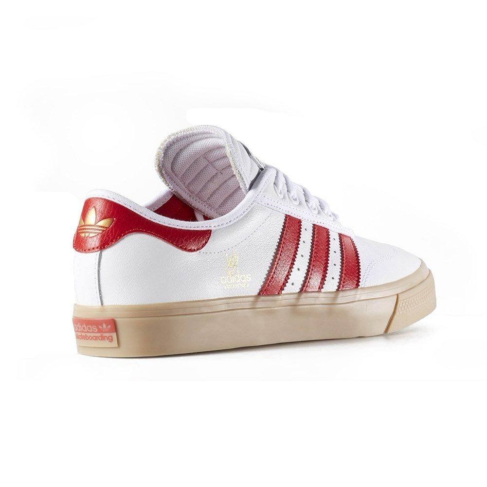 ... tênis adidas adi-ease premiere universal - skate - promoção. Carregando  zoom. f73de9320dce38 ... d342c943f9962