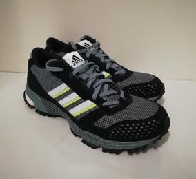 a34015122fc2b Tênis Adidas Adiprene Litestrike no Mercado Livre Brasil
