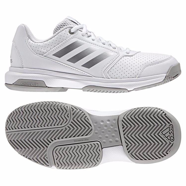 Tênis adidas Adizero Attack Unissex Original Nota Fiscal - R  229 d7ac1b2ca40a4