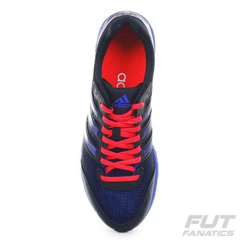 2dc81d6a3f3 Tênis adidas Adizero Boston Boost 5 - Futfanatics - R  279
