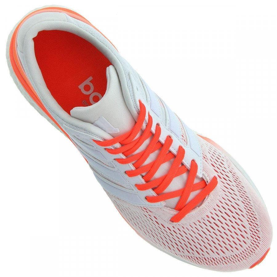 tênis adidas adizero boston boost 6 - original. Carregando zoom. e8d0c544af1c9