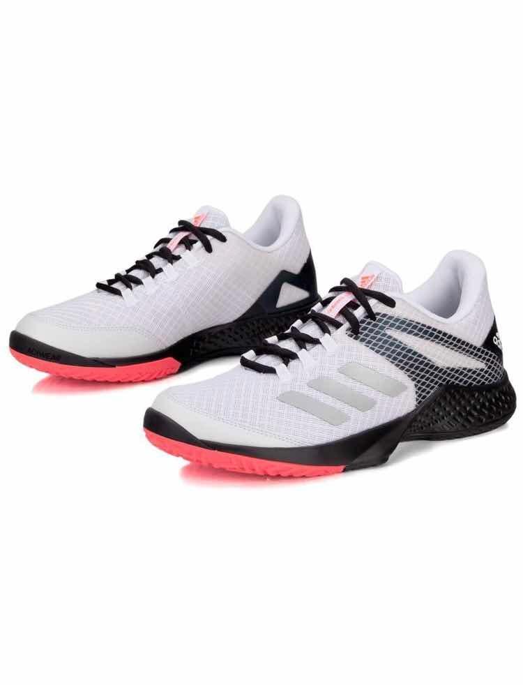 tênis adidas adizero club 2 masculino. Carregando zoom. 20995cecca693