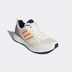 37c6b9e0180 Adida Adizero Boston 6 Adidas no Mercado Livre Brasil