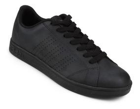 9a3fc9fec4404 Tenis Para Jogar Em Ginasio Adidas Masculino - Tênis Urbano Adidas ...