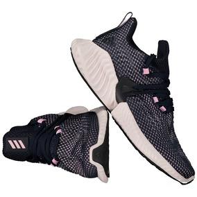 7cdb377ac99 Adidas Alphabounce Feminino - Tênis no Mercado Livre Brasil