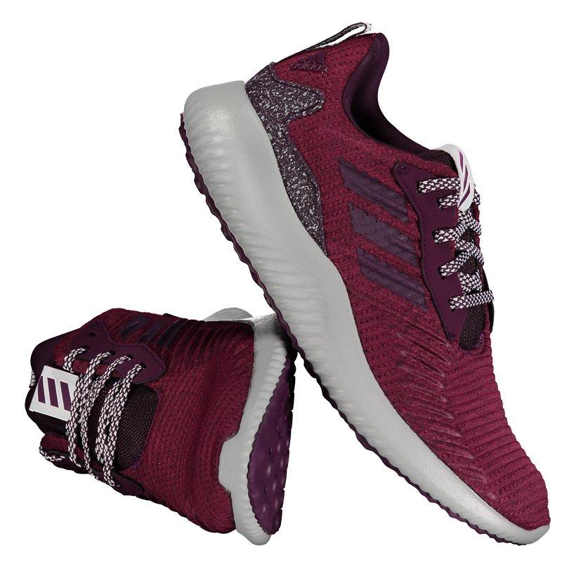 d7721982a06 tênis adidas alphabounce rc feminino roxo. Carregando zoom.
