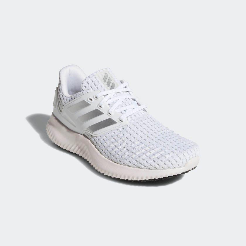 4efe32039d1 tênis adidas alphabounce rc.2 - ref cg5594 - 36 - branco. Carregando zoom.