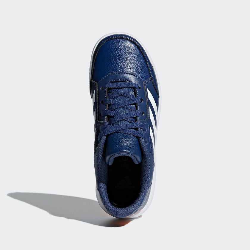 3527b31037 tênis adidas altasport k infantil azul escuro cp9955. Carregando zoom.