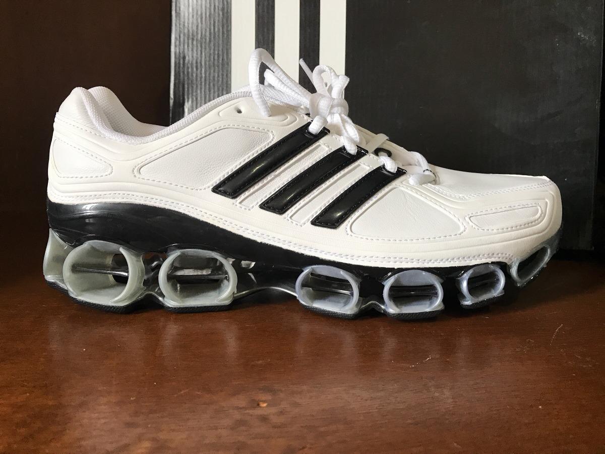 tênis adidas ambition 3 original corrida. Carregando zoom. 1136d395971f8