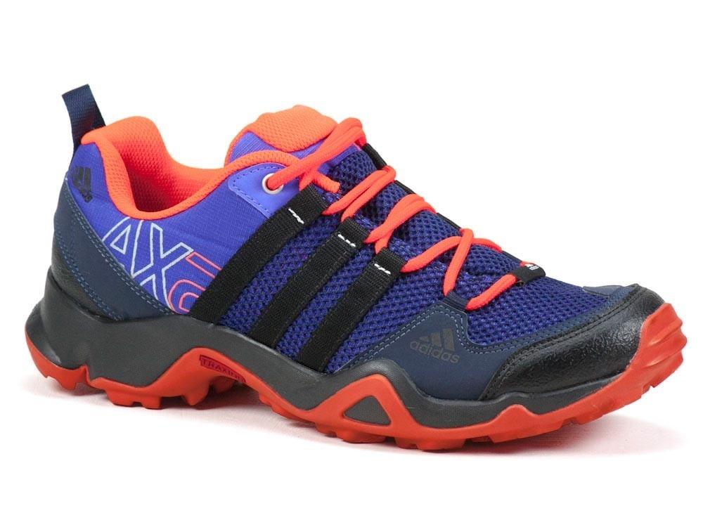 tênis adidas ax2 masculino. Carregando zoom. f52f30d27a370