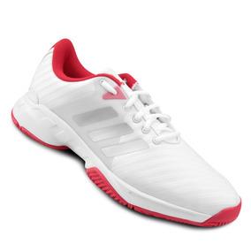 2ea984b2be Tenis Adidas Rb Microbounce Tr - Para Tênis para Masculino em Santa ...