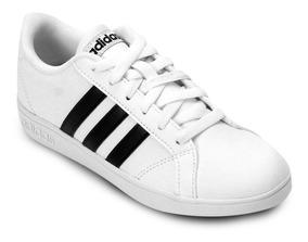 818f782b605e3 Richard Pryde Adidas - Tênis para Feminino com o Melhores Preços no ...