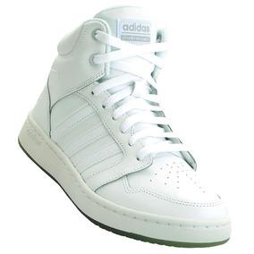 179e9d0c80f Adidas Cf Super Hoops - Calçados