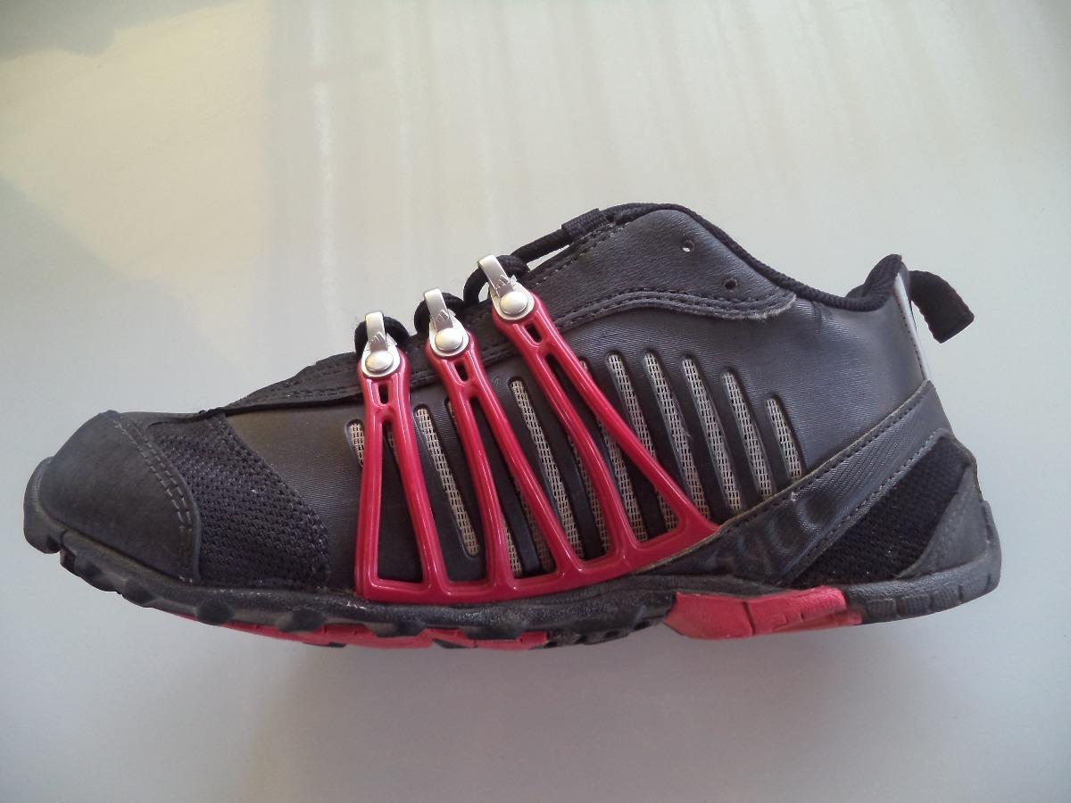 ... tênis adidas clima cool hell bender 34 feminino caminhada. Carregando  zoom. 568cd3e61e673