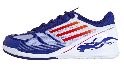 tênis adidas climacool adizero feather 2 original 1magnus