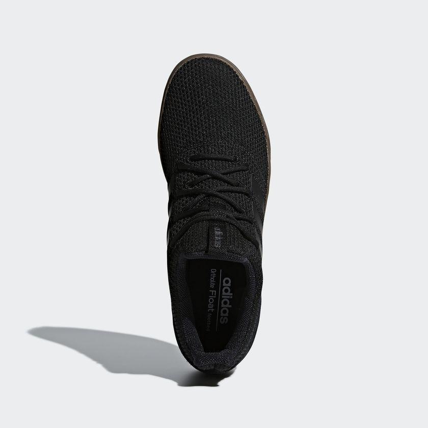 Tênis adidas Cloud Foam Stealth - R  259 fb40012072c68