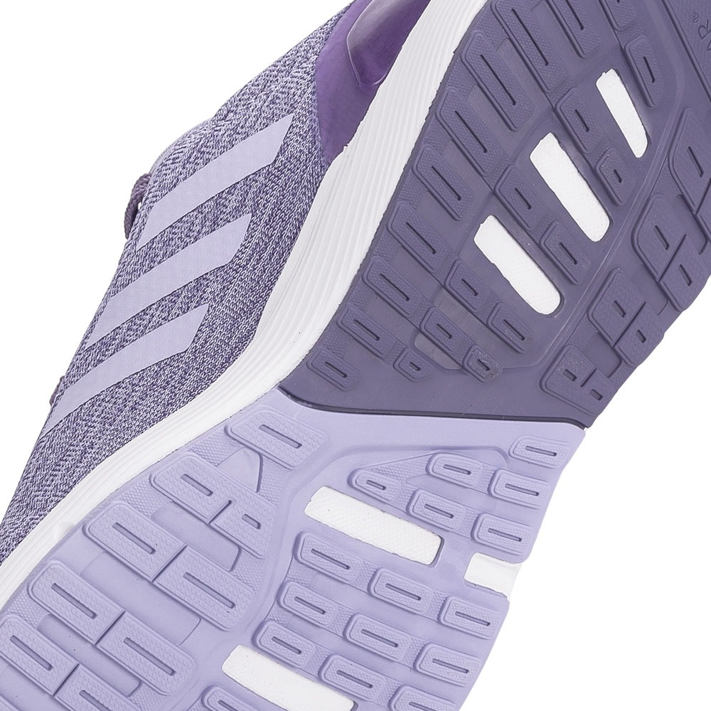 04765ac232 Tênis adidas Cosmic 2 - Todos Os Tamanhos - R$ 199,90 em Mercado Livre