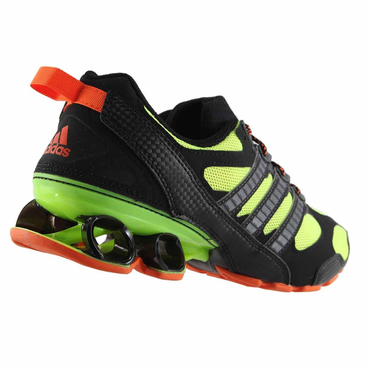 0e13fbf3fde tênis adidas cosmos b22880. Carregando zoom.