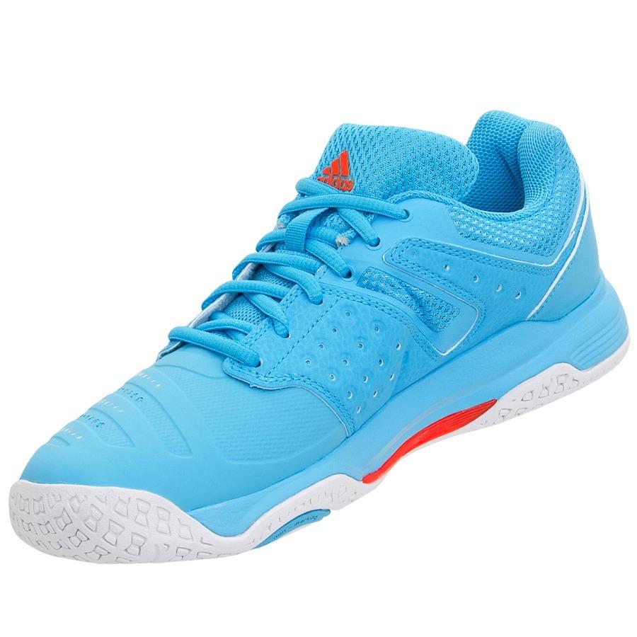 tênis adidas court stabil 12 w b33028. Carregando zoom. 19d965ee646